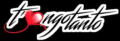 TANGOTANTO Logo